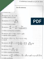 jean_luc-equações_fisicas[2]