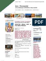 ZWÖLFTER Offener Brief an Frau Sabine Tillmann! - Pressemitteilung - Presseportal - Pressemeldungen kostenlos veröffentlichen. - 17. September 2012