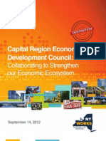 capitalregion_2012progressreport