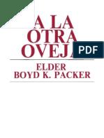 A La Otra Oveja - Elder Boyd K Packer