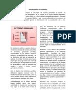 Informe Final Bloomberg.