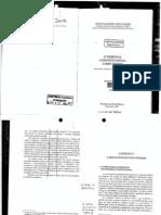 01 CEZAR SALDANHA de SOUZA JUNIOR - O Tribunal Constitucional Como Poder
