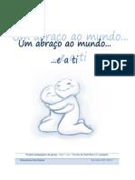 Projeto_pedagogico1ano