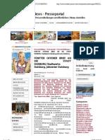 FÜNFTER OFFENER BRIEF AN DIE STADT DUISBURG-Stadtwerke Duisburg, Jobcenter Duisburg - Pressemitteilung - Presseportal - Pressemeldungen kostenlos veröffentlichen. - 17. September 2012
