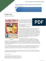 14.9.2012, 'La mostra Romagna Liberty al Centro Culturale Carlo Venturi di Massa Lombarda', Ministero per i Beni e le Attività Culturali