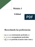 modulo3parte2-100607064052-phpapp01