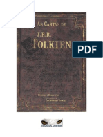 As Cartas de Tolkien