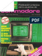 Input Commodore 02