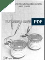 Apostila Eletrônica III