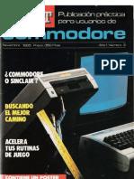 Input Commodore 03