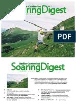 R/C Soaring Digest - Mar 2005