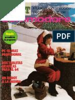 Input Commodore 04
