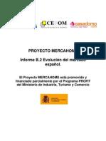 mercahome_informe_b2