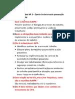 Questionario_NR