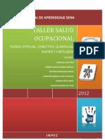 Taller de Salud Ocupacional PDF (1)