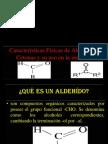 aldehidos-100228213710-phpapp01