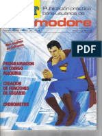 Input Commodore 06