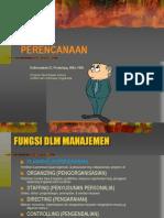 Manajemen-1_FungsiPerencanaan