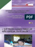 ESTRATEGÍAS-PARA-LA-ATENCIÓN-DE-NIÑOS-ESPECIALES-EN-EL-AULA-REGULARpawer03