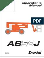 AB50J