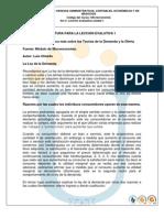 Actividad_4_-_Leccion_Evaluativa_unidad_1