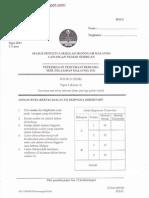 FIZIK K3 N9.pdf