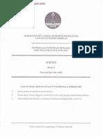 SAINS K1 N9.pdf