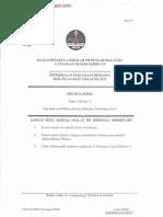 FIZIK K1 N9.pdf