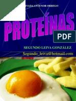 7. PROTEINAS