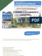Booklet SP Triwulan II-2012 Rev Bhr2