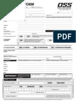 Acceptance Form-OSS.pdf