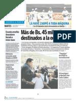 periódico_ciudad_valencia_martes_18_09_12