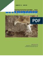 02validacion de La Vacuna Tetravalente Contra La c