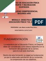 didcticayaprendizajemotor-101211194932-phpapp02