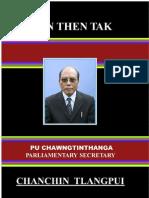 Chawngtin Thanga Chanchin Leh Vuina Programme