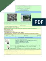 Wifi IP PTZ Camera Price From Shenzhen K&D