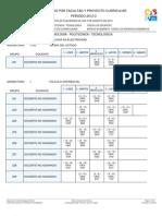 Horarios_Facultad_Tecnologica_20120803