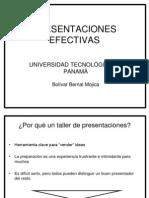 Consejos_Presentaciones_Efectivas