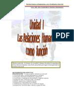 Relaciones Humana_M de Lourdes Salva