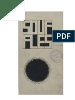Souffles 02