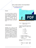 Hombre_Bajo_la_lluvia_(Problema_de_analisis_dimensional)