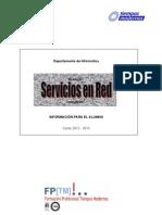 SMR2_Ficha presentación servicios en red-2012-2013