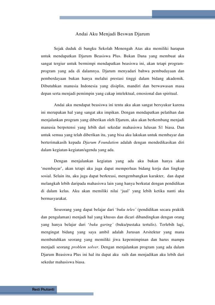 Tamu dissertation