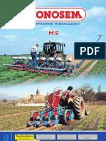 Catalogo MS