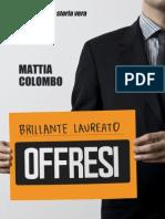 BrillanteLaureatoOffresi_MattiaColombo_eBookPDF
