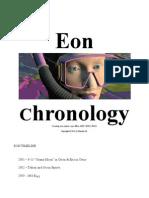 AEon Chronology 2012 Sep 16th