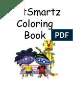 Coloring Book6