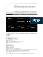 Journal of Computer Science IJCSIS March 2015 | Biometrics | Malware