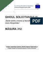 Ghidul_Solicitantului_M312