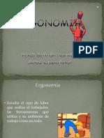 ergonomia-110529202356-phpapp01